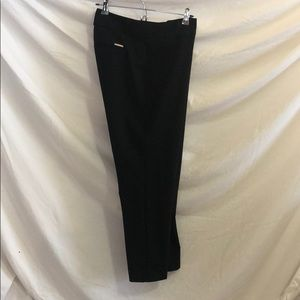 Michael Kors dress pants.
